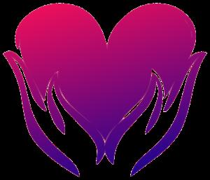 heart-914682_1920